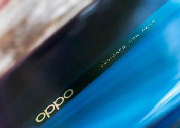 OPPO üst düzey işlemcilerini geliştirmek istiyor