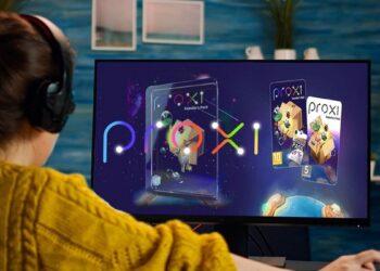 Proxi: Sims'in yaratıcısı yeni bir NFT oyunu geliştiriyor