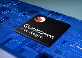 Qualcomm, dört yeni Snapdragon mobil işlemcisini tanıttı