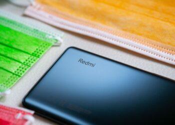 Redmi Note 11 ve 11 Pro sızdırıldı: OLED ekran ve 67 W hızlı şarj