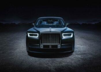 Rolls-Royce 2030'dan itibaren sadece elektrikli otomobil üretecek
