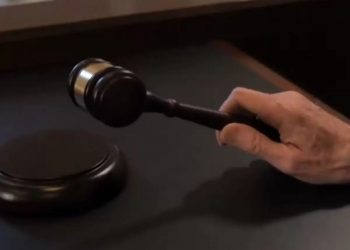 Rus mahkemesinden Samsung akıllı telefonlara yasak kararı