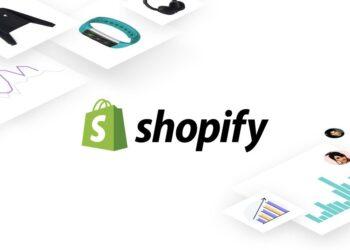 Shopify, Global ERP Programını tanıttı
