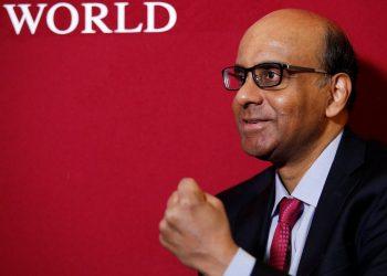 Singapur Merkez Bankası Başkanı'ndan kripto dostu yorum