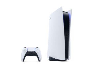 Eski Sony PlayStation yöneticisi PS5'in geliştirme sürecini anlattı