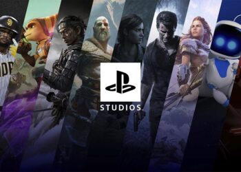 Sony PlayStation Studios, Bluepoint Games'i satın aldı