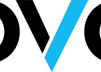 Sovos, İstanbul merkezli e-dönüşüm vergi uyumluluğu şirketi Digital Planet'i satın aldı