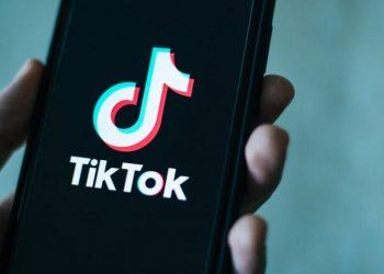 TikTok'un 2022'de en iyi sosyal medya platformu olması bekleniyor
