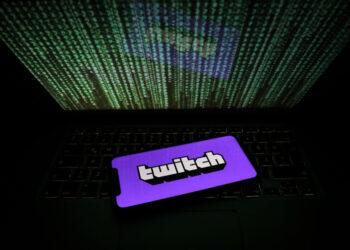 Türk yayıncıların kazançları Twitch sızıntısı ile ortaya çıktı