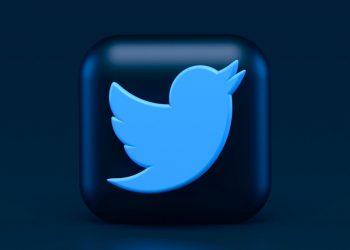 Twitter 211 milyon aktif kullanıcıya ulaşmasına rağmen hedeflerin gerisinde kalıyor