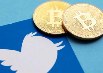 Twitter, Bitcoin bahşişler ve NFT özelliği üzerinde çalışıyor