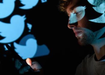 Twitter, Soft Block özelliğini tanıttı