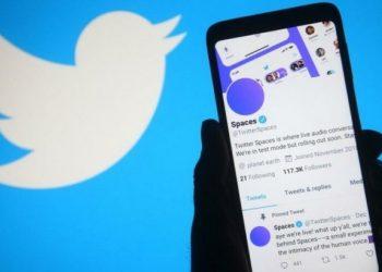 Artık herkes Twitter Spaces özelliğini kullanabilecek