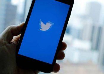 Twitter, grup sohbet uygulaması Sphere'i satın aldı