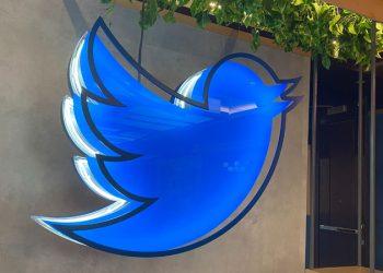 Twitter'da gezinme çubuğu artık özelleştirilebilecek