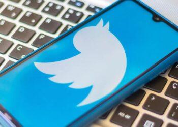 Twitter, tweet yanıtları arasında reklam göstermeye başlıyor