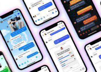 Facebook Messenger ve Instagram sohbetleri birleşiyor