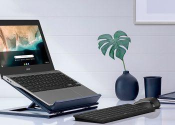 Acer, Antimikrobiyal ürün ailesi büyüyor: Enduro Urban N3 ve Enduro Urban T3