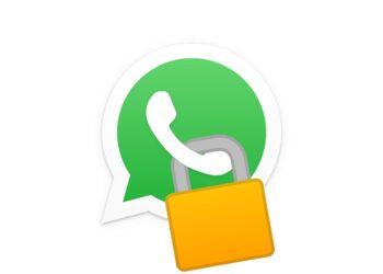 WhatsApp, sohbet yedeklemeleri için uçtan uca şifreleme sunacak