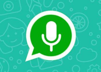 WhatsApp'ta ses kayıtları duraklatılabilecek