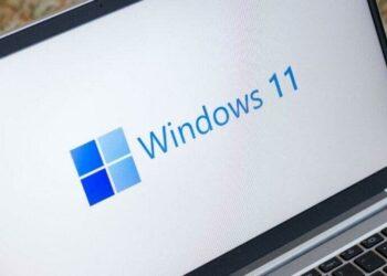 Windows 11 dokunmatik yüzey kapatma