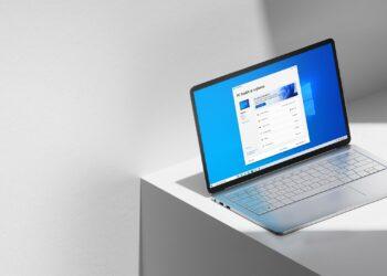 Windows 11 dosya gezgini onay kutularını kaldırma