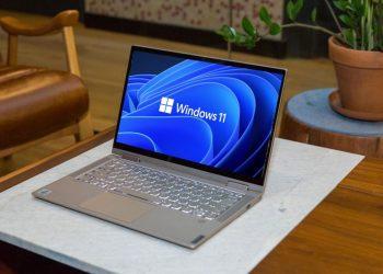 Windows 11 kilit ekranı ipuçları kapatma
