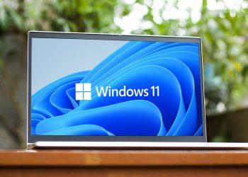 Windows 11 oyun modu kapatma