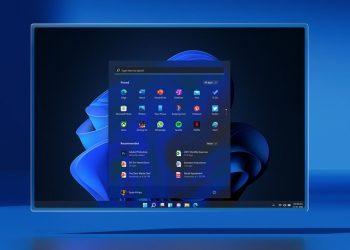 Windows 11 tema değiştirme