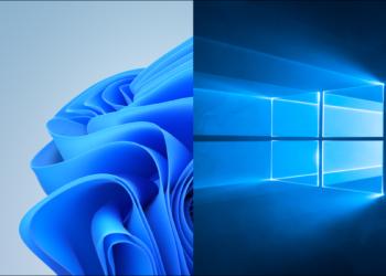 Windows 11'den 10'a geçme