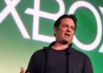 Xbox, video oyun stüdyoları satın almaya devam edecek