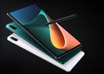 Xiaomi Pad 5: Özellikleri, fiyatı ve çıkış tarihi