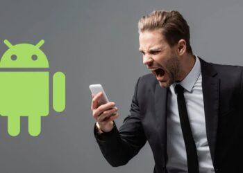 TangleBot tehlikesi: Android telefonları ele geçiriyor!