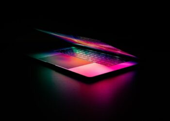 Yeni MacBook Pro oyunun kurallarını değiştirecek
