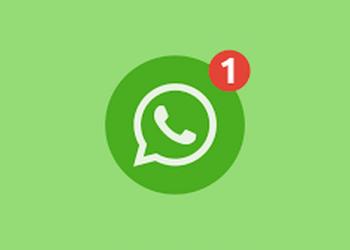Yeni WhatsApp özelliği ile grup görüşmelerine doğrudan katılabileceksiniz