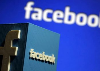 Facebook nefret söylemini teşvik ediyor iddiaları güçleniyor