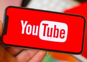 YouTube, iklim değişikliği karşıtı reklamları engelleyecek