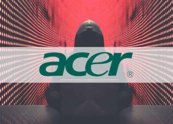 Milyonlarca Acer kullanıcısının kişisel verileri çalındı