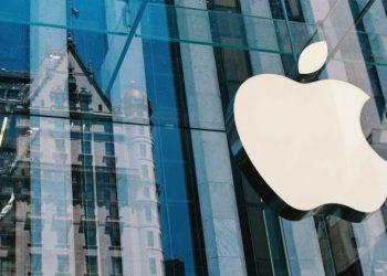 Apple gizlilik üzerinden ne kadar gelir ediyor?