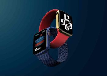 Apple Watch Series 7 satışa çıktı: İşte Türkiye fiyatları