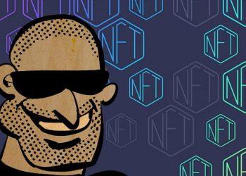 Cem Yılmaz'ın rekor NFT satışı açıklandı