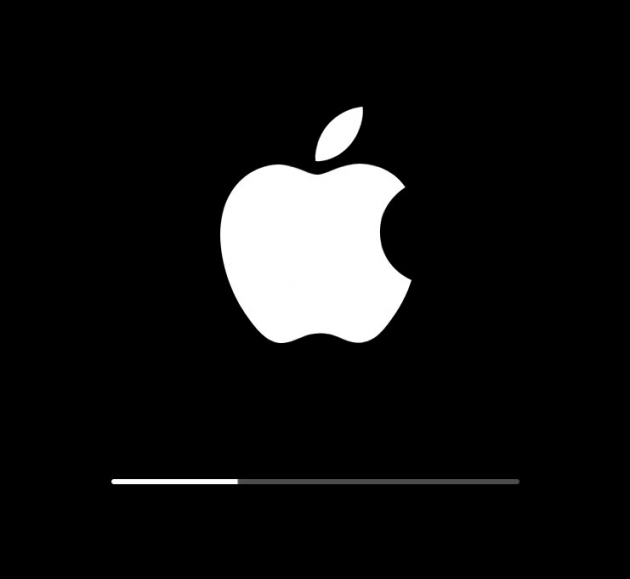 iOS 15.0.2 güncellemesi MagSafe, AirTag, Find My ve CarPlay hatalarını düzeltecek