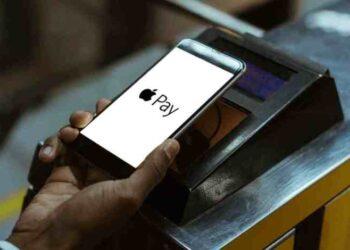 Apple Pay ve Visa ödeme sisteminde güvenlik açığı bulundu