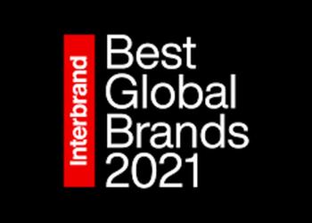 En İyi Global Markalar 2021: Apple, Amazon ve Microsoft 30 marka gücünde