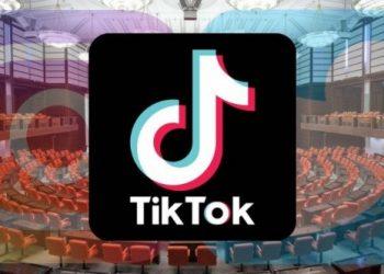 Milletvekillerinin özgeçmişlerine TikTok profilleri eklenebilecek