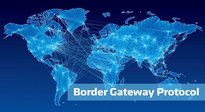 What is the Border Gateway Protocol (BGP)?